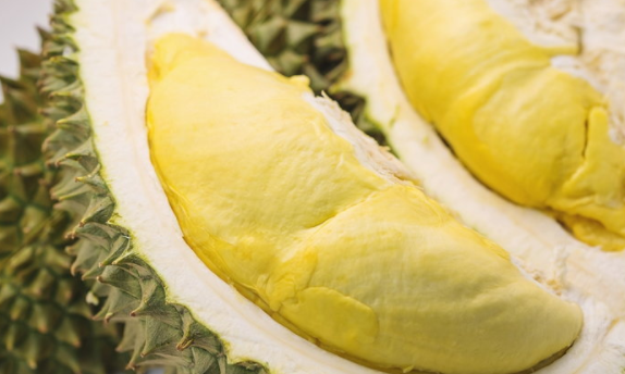 """""""Durian"""" and the myths about health"""