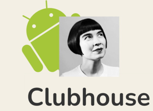 """How to use """"Clubhouse on Android"""""""