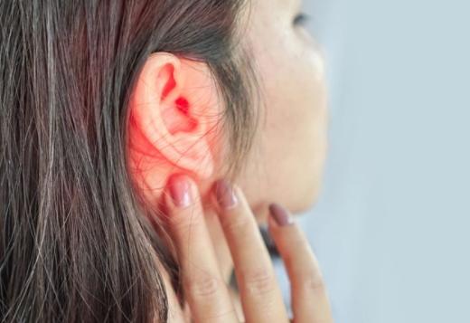help! Ear piercing and keloid scar